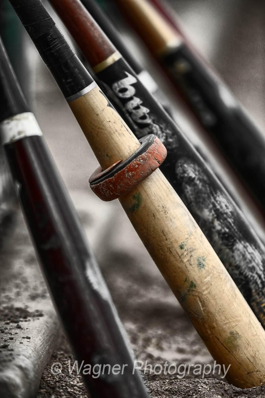 Game Bats