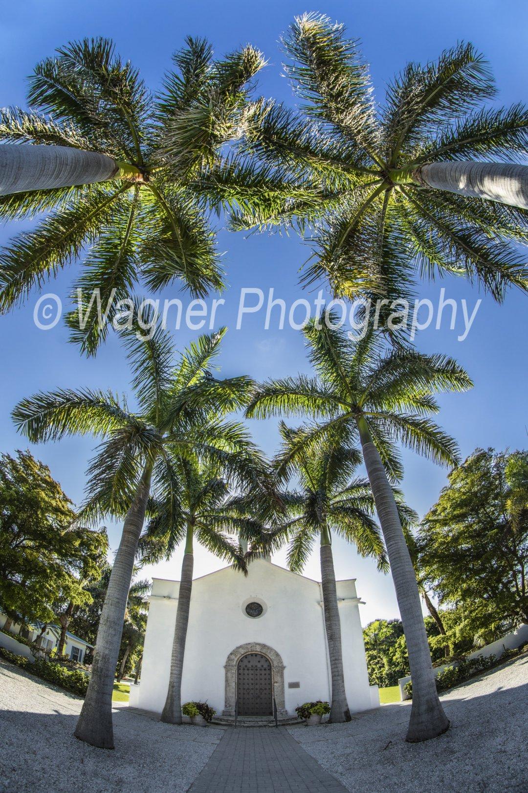 Boca Grande Church