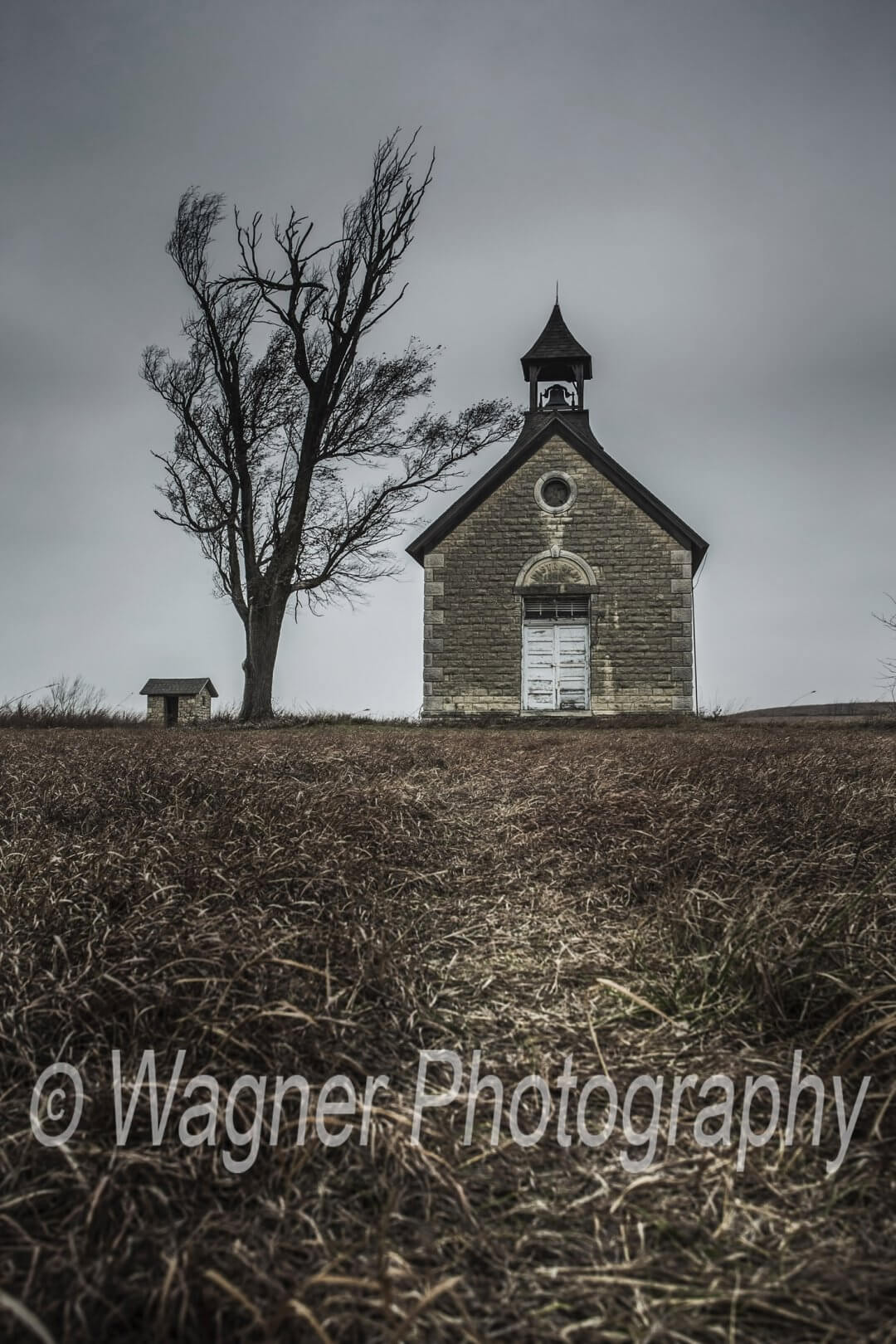 Florence Schoolhouse